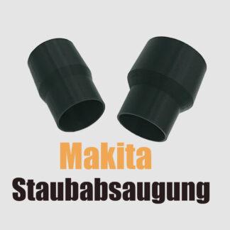 Passend zu Makita