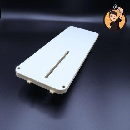 ZeroClearance Einlegeplatte Bosch GTS 635-216